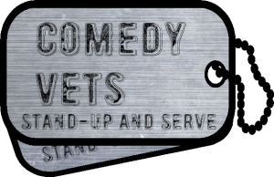comedyvets_dogtag_metal