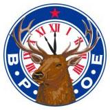 elk_bpoe_logo