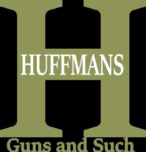 huffmans_logo_300_green