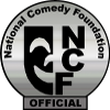 ncf_official_silver_seal_100