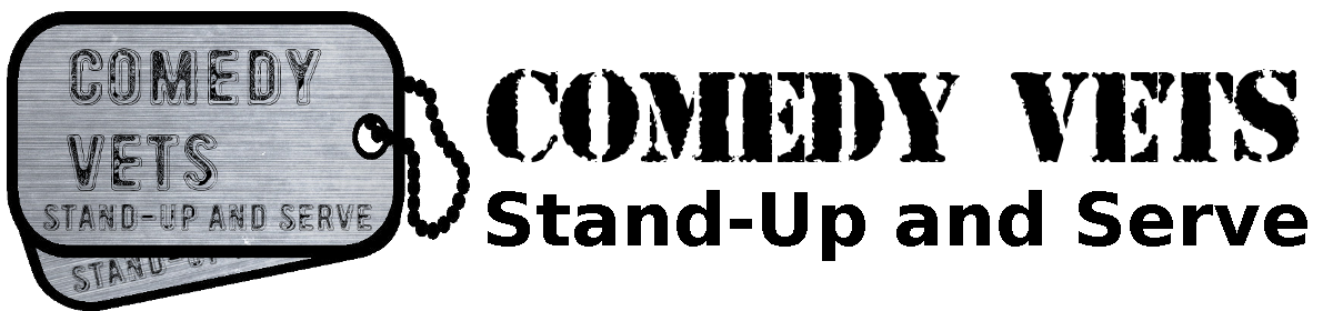Comedy Vets
