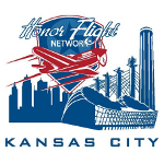 honr_flight_kc_logo_150
